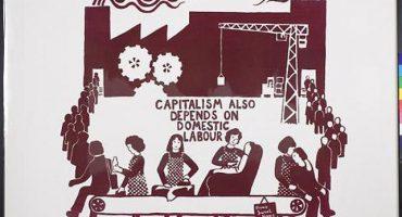 Economía feminista de la ruptura