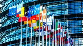 Lo que dice la propuesta de la Comisión Europea para el Fondo de Recuperación de 7 puntos