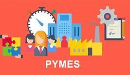 Medidas de alivio a las PyME
