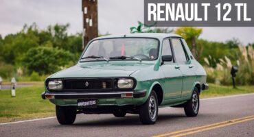 Renault puede desaparecer