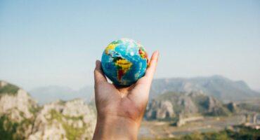 Los efectos de la cuarentena en el planeta
