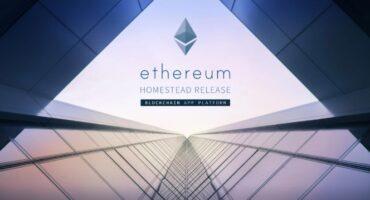 Qué es Ethereum (ETH)