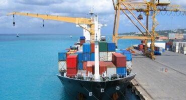 Mayo 2020: Recuperación del comercio exterior Argentino