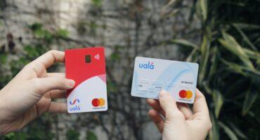 Ualá no para: la fintech ahora permitirá abonar compras y pagos de facturas en hasta 5 cuotas
