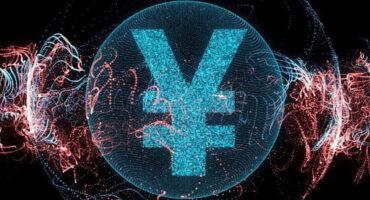 Los Gobiernos corren para lanzar sus stablecoin CDBC – Parte 2