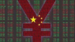 Los gobiernos corren para lanzar sus stablecoins CDBC – Parte 1