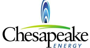 La pionera del 'fracking' en EEUU: Chesapeake Energy se declara en quiebra