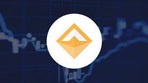 Cómo invertir en bitcoin en Argentina