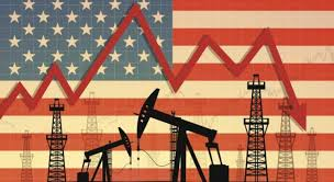 Implicaciones de COVID-19 para la industria Estadounidense de esquisto