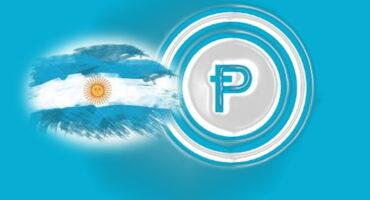 """Proponen crear el """"ePeso"""" argentino"""