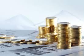 Fiebre por los plazos fijos en pesos, que subieron 11% en junio