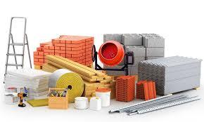 Precios Cuidados para la Construcción: ¿qué se puede comprar con el plan?