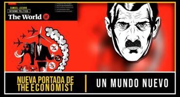 The Economist: Hacia una nueva catástrofe