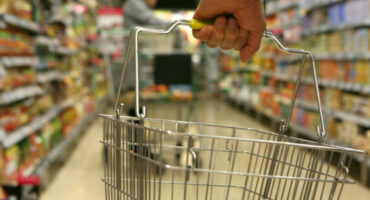 ¿Baja el IVA beneficia a los mas vulnerables?