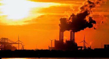 1% más rico de la población mundial contamina el doble que 50% más pobre: Estudio de Oxfam