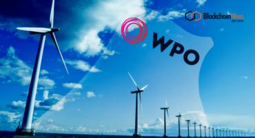 WPO lanza su oferta pública GreenToken para acelerar la transición energética