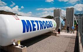 Petroleras acorralan a Metrogas y presionan al gobierno para que defina que pasará con las tarifas