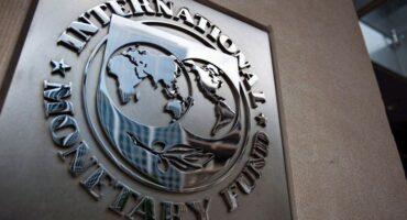 El FMI podría avalar desembolso extra (aunque con condiciones)