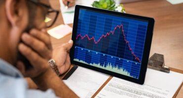 ¿Chau expertos en finanzas?: tus inversiones no las decide un humano, sino robots y algoritmos perfectos