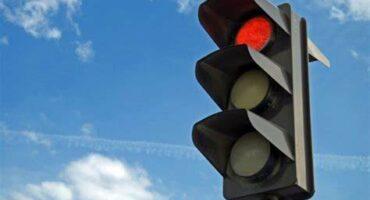 """Las """"luces rojas"""" en el tablero de control del ministro de Economía"""