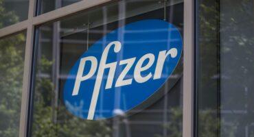 Por qué hay que ser cautos ante la 'revolución Pfizer'