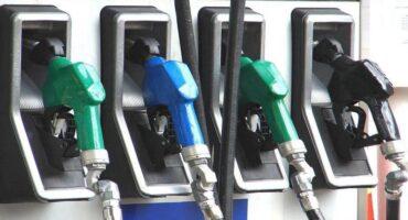 Combustibles: todavía se venden 30% menos de naftas que antes de la pandemia