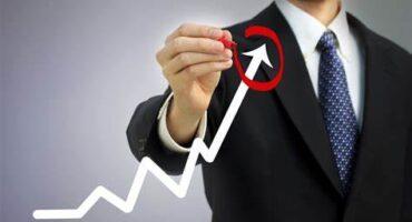 Informe sobre mejores lugares para hacer negocios 2020