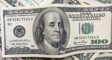 Paso a paso: cómo pedir la devolución del 35% por compra de dólar ahorro