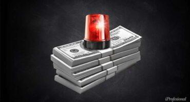 Impuesto a la riqueza. ¿Cuándo es confiscatorio?