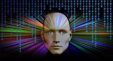 Cómo la tecnología moldea nuestra identidad humana