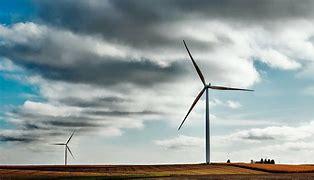 Transición energética revolucionaria de China a renovables y a la fusión nuclear