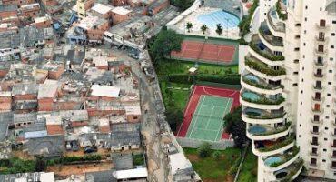 Mundo desigual: Economía, vacunas, pobreza y comercio