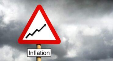Internacionales: aumento del 40% en el precio de los alimentos