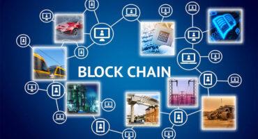 Blockchain, qué es y cómo podemos aplicar su tecnología a nuestros procesos productivos