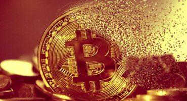 El bitcoin ha muerto
