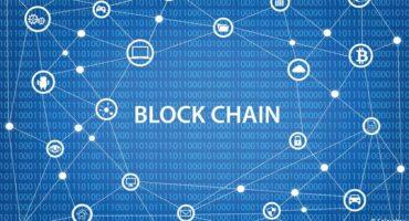 La tecnología de confianza de blockchain