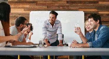 Los tres principales problemas de la legislación laboral