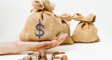 ¿Cuáles serán las nuevas medidas económicas que prepara el Gobierno?